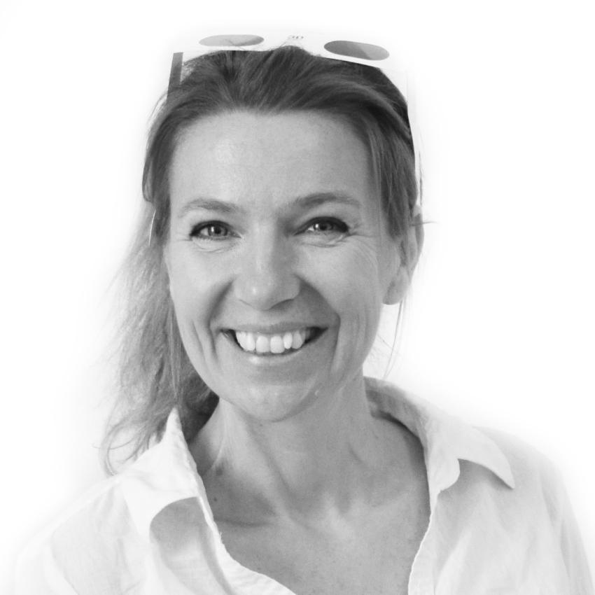 Carmen Dullnig