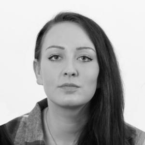 Samira El‑Sayed